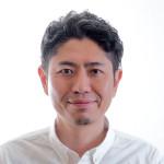 kudoutakahiro-1